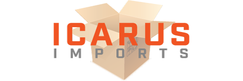 Icarus Imports