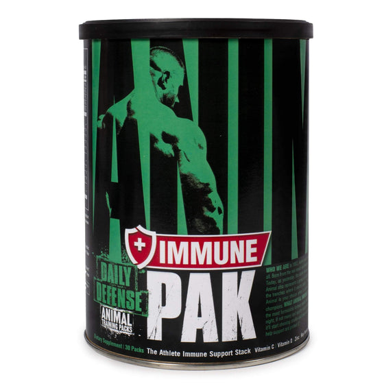Animal Veselībai Universal® Animal Immune Pak Powder (327 g)