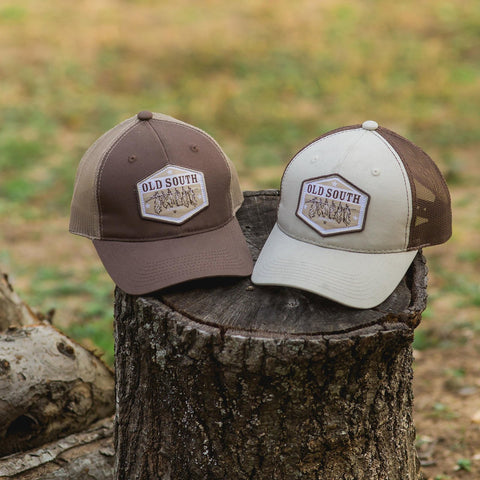 Good Things - Trucker Hat