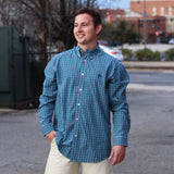 Bryant - Button Down