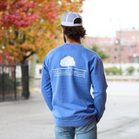 Shade Tree Original - Sweatshirt