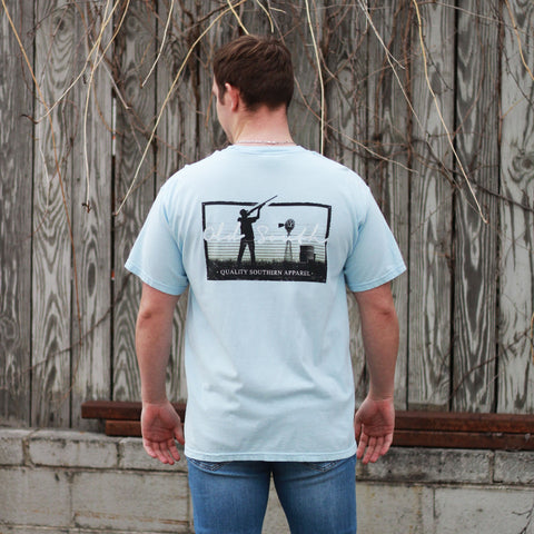 Hunting - Short Sleeve