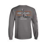 Loyal - Long Sleeve