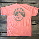 Camp Old South - Short Sleeve