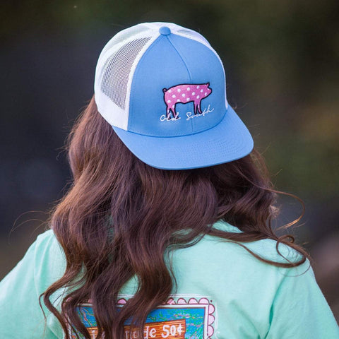 Babe - Trucker Hat