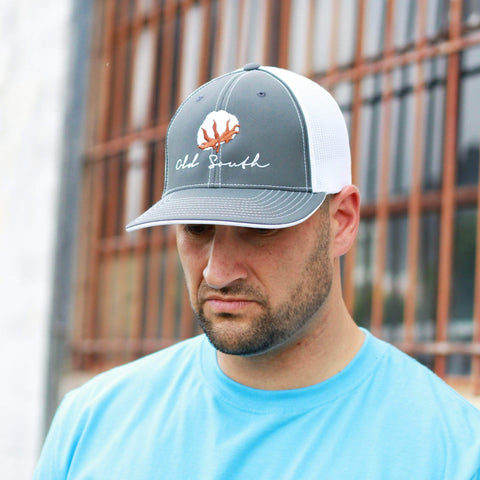 Cotton - Trucker Flexfit