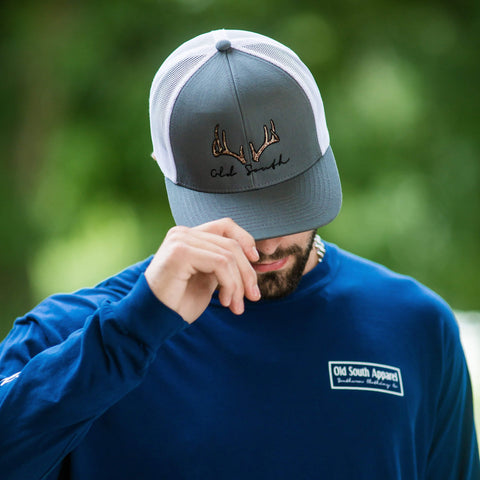 d1f92df56 Hats – Old South