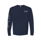 Hunting Partner - Long Sleeve