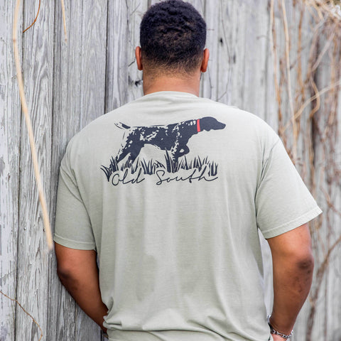 Pointer - Short Sleeve