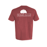 Shade Tree Original - Short Sleeve