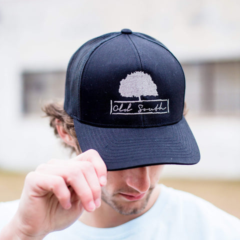 Shade Tree Original - Trucker Hat