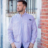 Winston-Salem - Sportsman Shirt