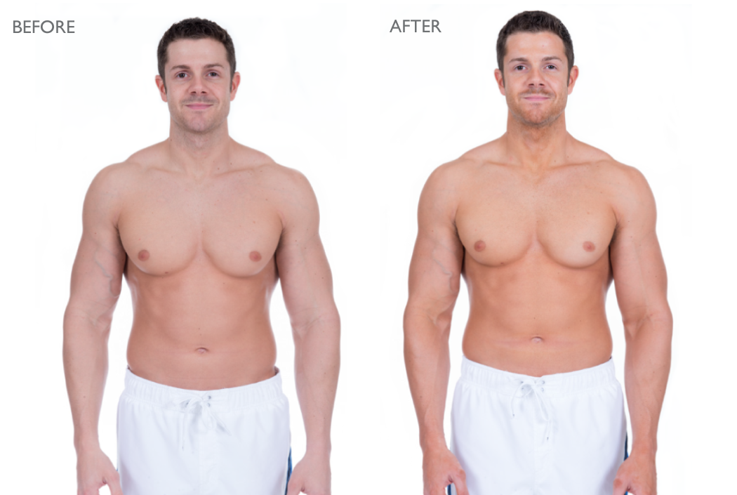 before after sunless tanning tantowel inc tantowel usa