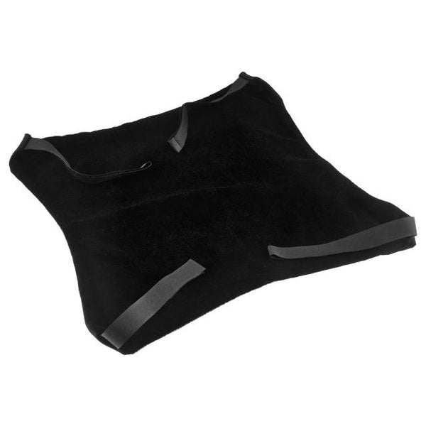 New Cat Hammock Bed - Black