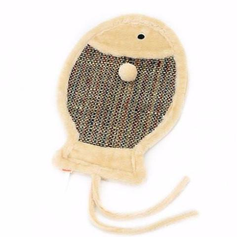 My Best Friends Cat Scratcher - Available in 5 Models