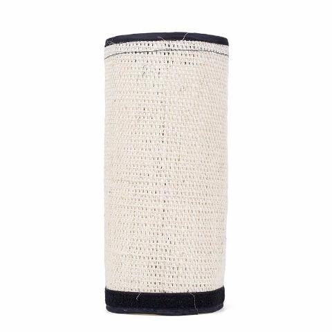 Sisal Hemp Scratcher