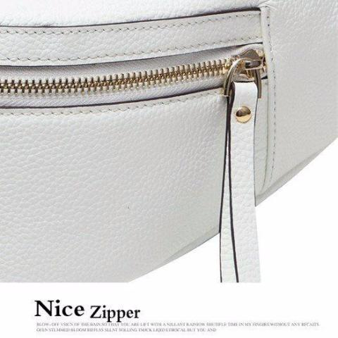 Summer Fashion Bag - Zipp