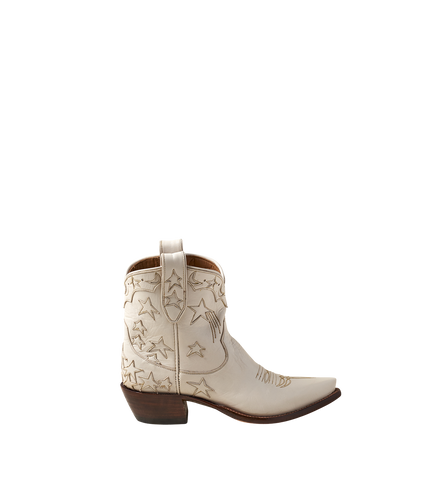 Women's Mansion Boot