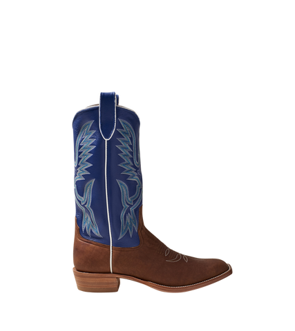 Men's Mansion Boot