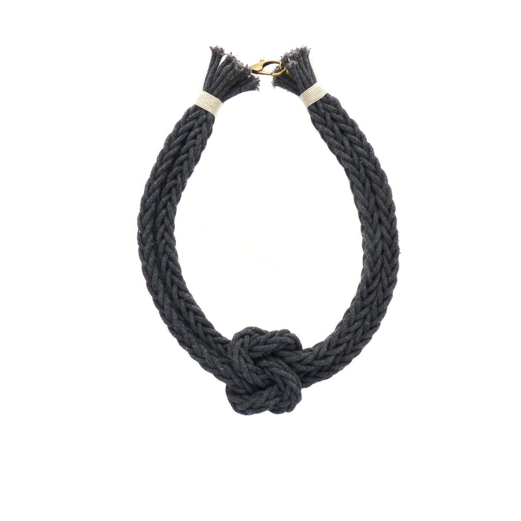 Zelma Rose - Bonita Necklace