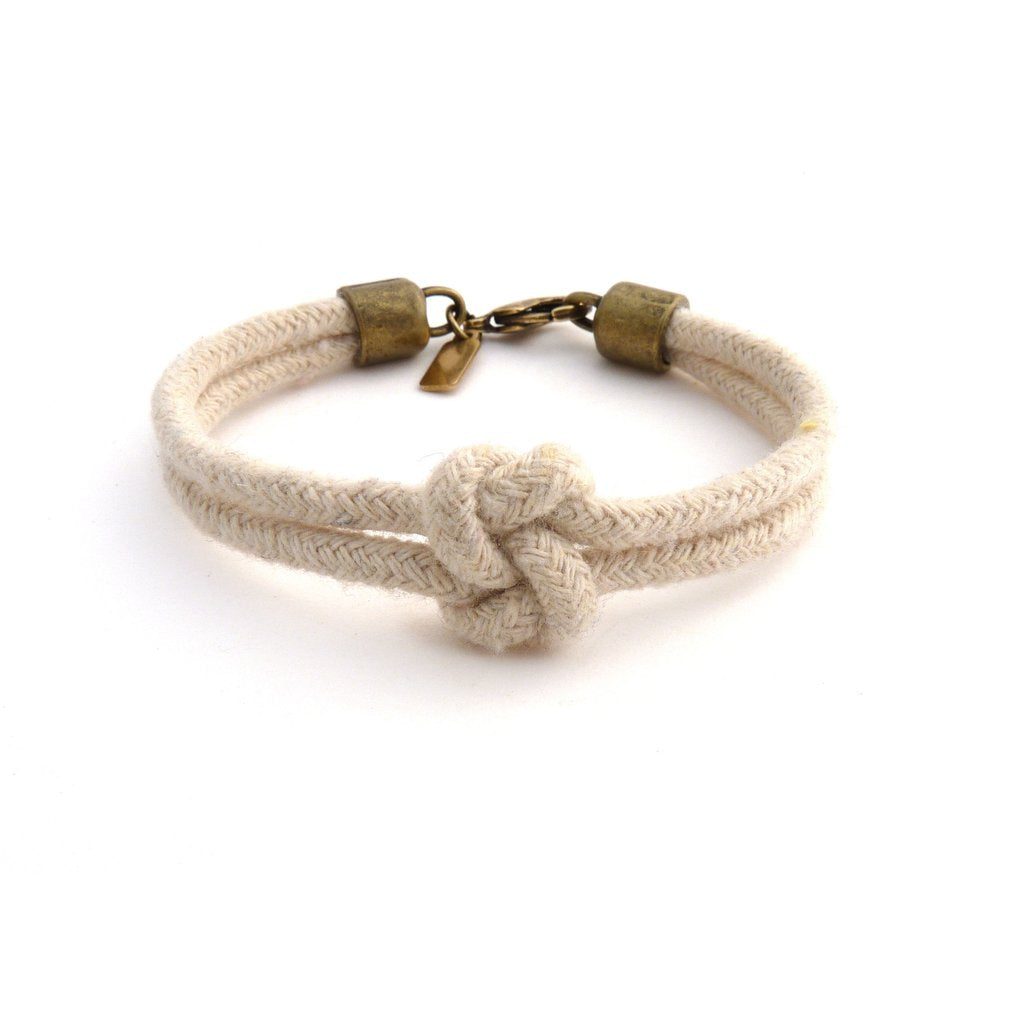 Zelma Rose - Headlands Bracelet