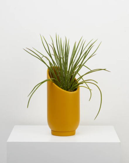 Capra Designs Small Summit Planter