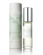 MCMC Fragrances - Maui 9ml Perfume Oil
