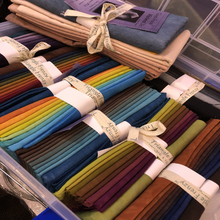 Fabric Kit Whirlwind Cherrywood