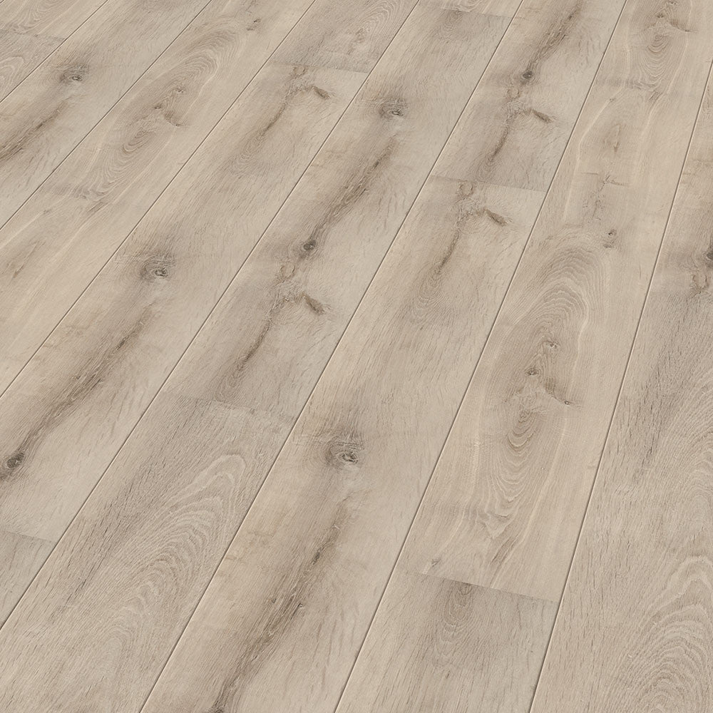 case laminate n sq plank b length thick scraped mm wide trafficmaster ft in hand flooring saratoga x wood floors hickory