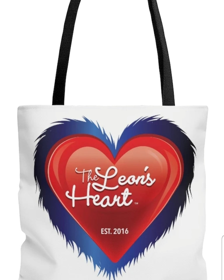 The Leon's Heart Collecton