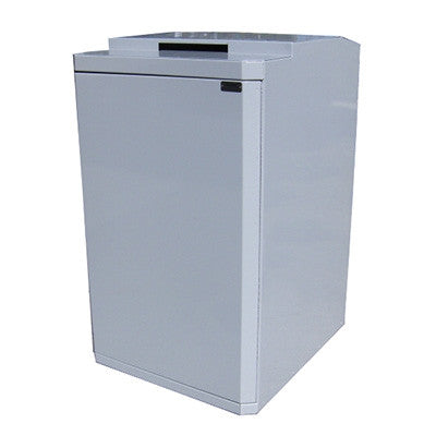 Document Control Cart Enclosure - CG95-DC
