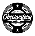observatorystore