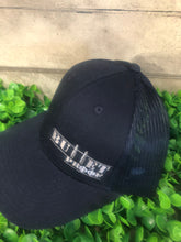 BULLET PROOF HAT