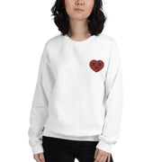 It's Complicated Sweatshirt