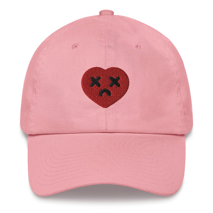 It's Complicated Hat