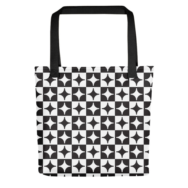 Dazzling Star Tote