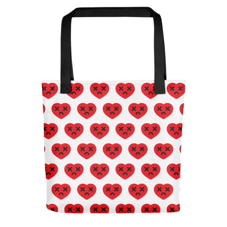Highs&Lows Tote bag