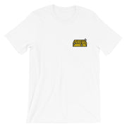 NEW GOLD T-Shirt