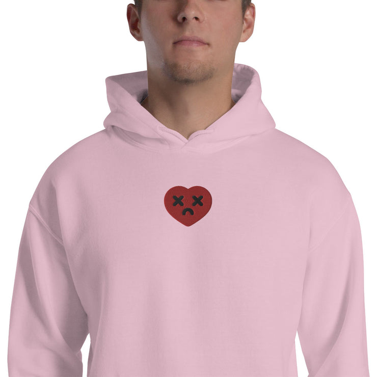 It's Complicated Hoodie