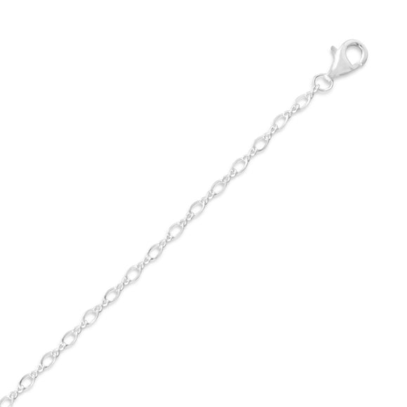 Small Figure 8 Chain (2mm)