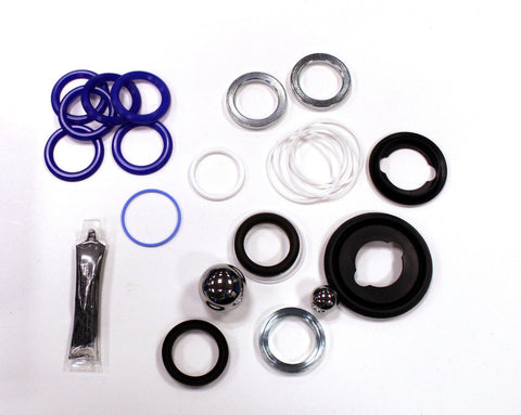 Graco Xtreme 180 Packing Repair Kit - AGB Weatherproofing Technologies, LLC