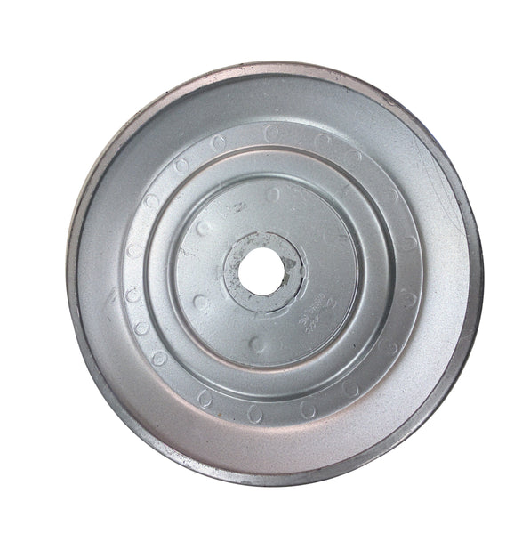 AGB Lower Pulley - AGB Weatherproofing Technologies, LLC