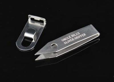 Uncle Bills Tweezers