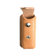 Belt Sheath Leather