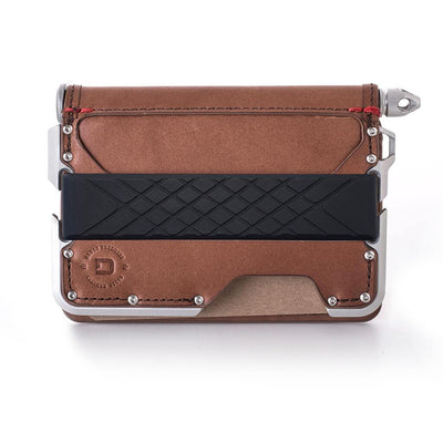 D01 DAPPER PEN WALLET
