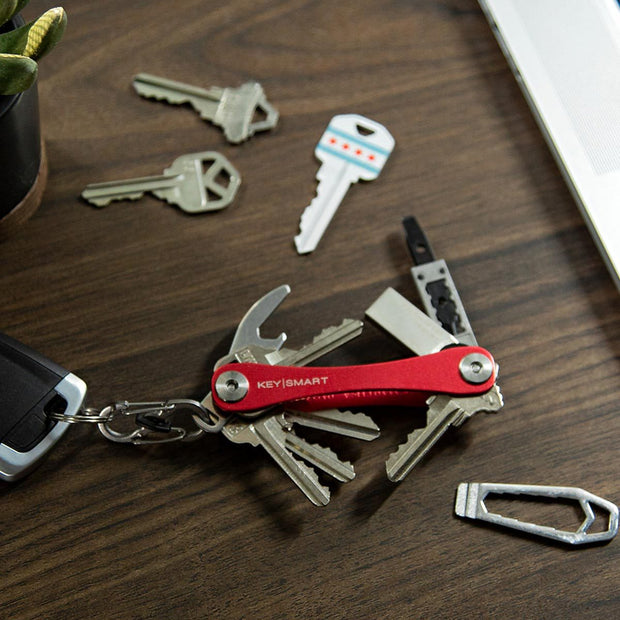 KeySmart Original