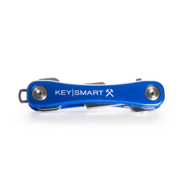 KeySmart Rugged