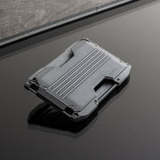 A 10   Adapt Rail Wallet