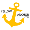 Yellow Anchor Studio