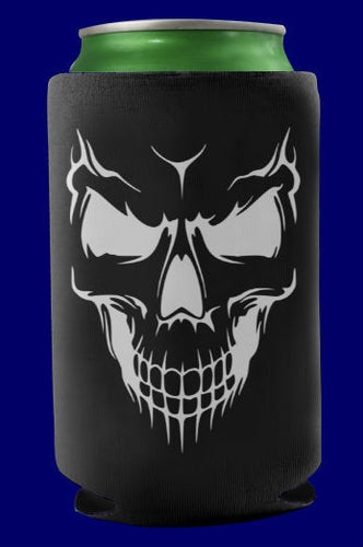 Customized Neoprene Can Koozie